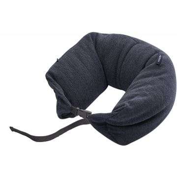Versatile Neck Pillow