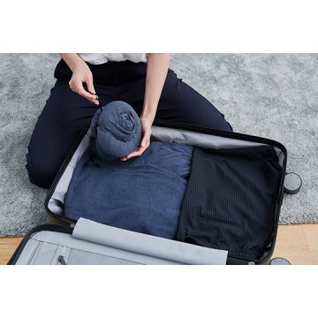 Portable Travel Pillow
