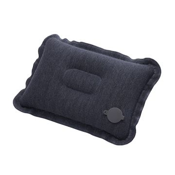 Inflatable Square Pillow